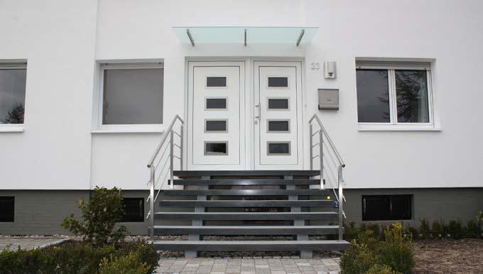 treppengel nder au en projekt 1 seelze hannover. Black Bedroom Furniture Sets. Home Design Ideas