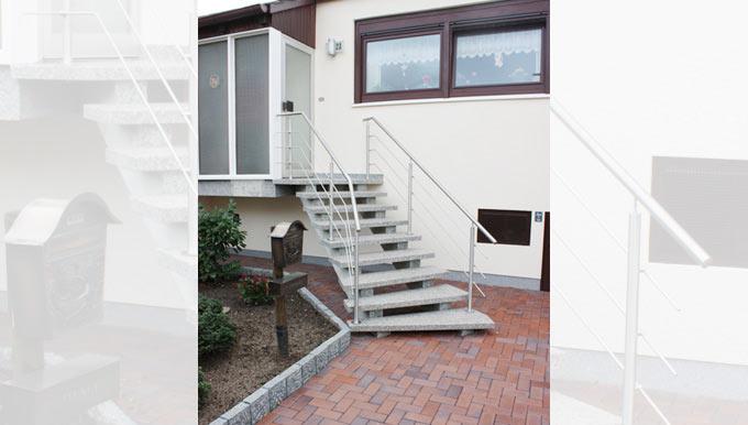 treppengel nder au en projekt 16 seelze hannover. Black Bedroom Furniture Sets. Home Design Ideas