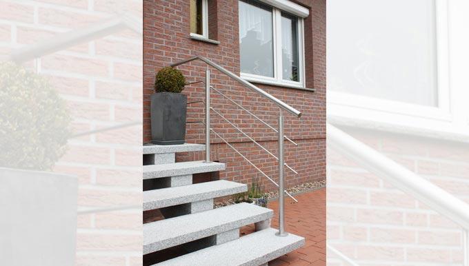 treppengel nder au en projekt 18 seelze hannover. Black Bedroom Furniture Sets. Home Design Ideas