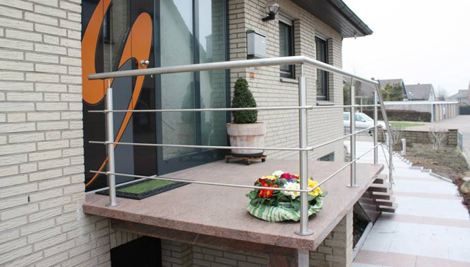 treppengel nder au en projekt 19 seelze hannover. Black Bedroom Furniture Sets. Home Design Ideas