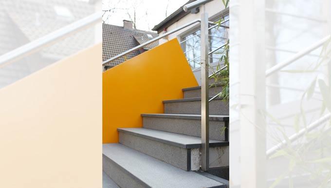 aktuelle projekte projekt 2 seelze hannover. Black Bedroom Furniture Sets. Home Design Ideas