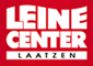 LEINE CENTER Laatzen